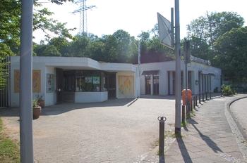 Zoo Saarbrücken 2012 001