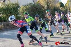 France marathon et semi marathon  – 31 mars 2019 à Lavau sur Loire (Pays de Loire)