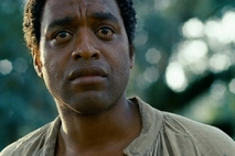 12 Years à Slave