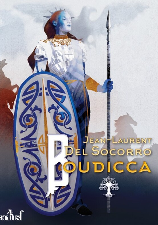 [Critique] Boudicca