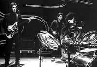 1980.06.09-The Cure-Paris-Grand Studio RTL (1st broadcast)