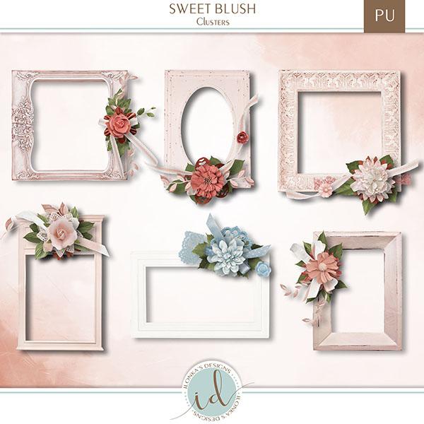 Sweet Blush - Release October 31st 2019 ID-Sweet-Blush-prev6