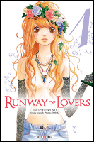 Runway of Lovers