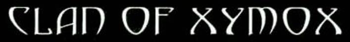 Clan Of Xymox...