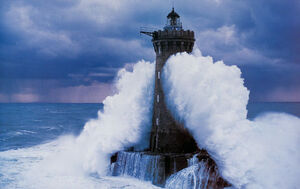phare_le_Four_ouessant