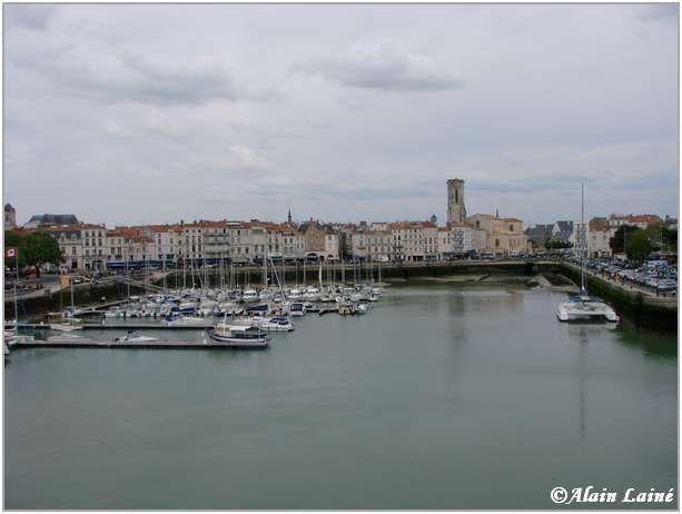 Vieux_Port_La_Rochelle_Mai08_1