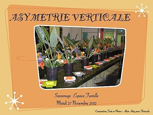 2012 11 27 asmetrie sassenage (1)