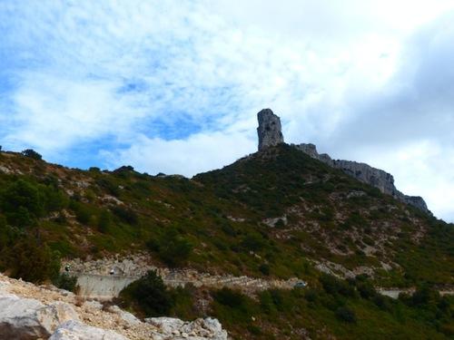 Roque Forcade - 2