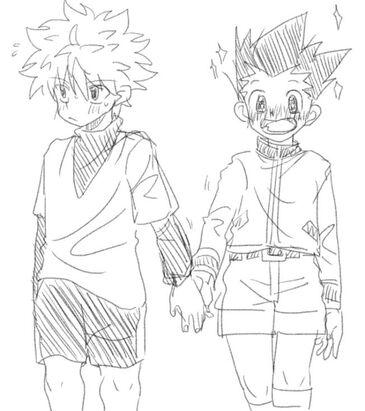 """Résultat de recherche d'images pour """"Anime"""""""