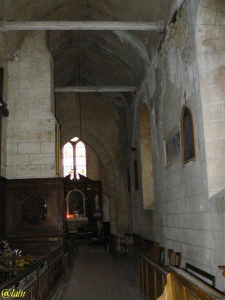 Ile de France Seine et Marne Jouy sur Morin-77320
