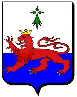 Maizicourt