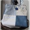 httppatchworkstory.kazeo.com.JPG