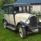 B14 de 1928 - Juin 2020