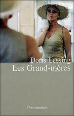 Les grans-mères, Doris Lessing