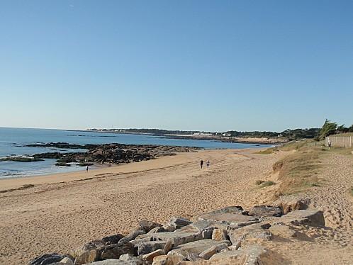 piriac-la-turballe-plage-054.jpg