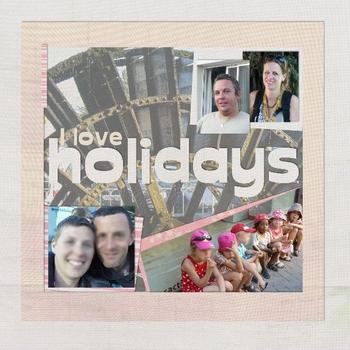 2012-07- holidays flou