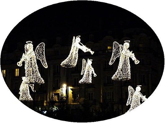Illuminations de Metz 5 mp1357 2010