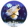 Horloge Loup (edenvalley.forumactif.com)