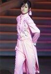 Koharu Kusumi 久住小春 Cinderella the Musical シンデレラ The ミュージカル