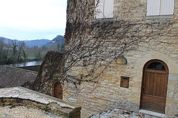 La Roque-Gageac(60)
