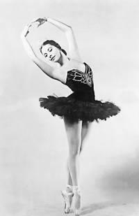 Danse 5 Alicia-Alonso 1955 p200