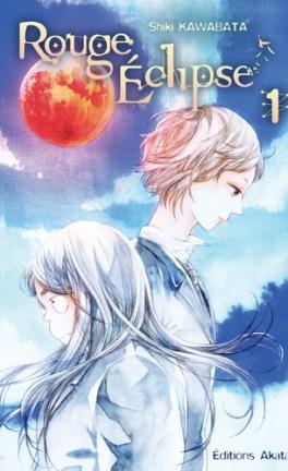Tome 1 : Ayumi est une lycéenne parfaitement ordinaire. Et depuis peu, elle vit sur un petit nuage, car le garçon qu'elle aime lui a demandé de sortir avec elle ! Mais alors qu'elle se rend à son premier rendez-vous amoureux, et tandis qu'une lune écarlate s'affiche fièrement dans le ciel, un étrange événement se produit : sous les yeux d'Ayumi, la grosse et impopulaire Zenko se suicide et… ?! Sans comprendre comment ni pourquoi, Ayumi se réveille à l'hôpital. Mais elle est devenue Zenko ! « Moche » et obèse, elle va devoir affronter une nouvelle vie, tout en cherchant à retrouver son propre corps… Hélas, tout le monde ne l'entend pas de la même oreille !