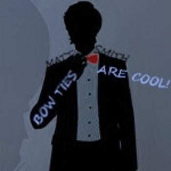 avatar BOT