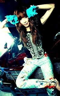 Kim Hyun A - 4minute _VQlrggsSkSXERi4I0Fl_3JJn38