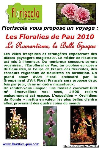 floralies de pau 2010 page 1