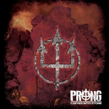 prong_carved into stone