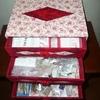 SAL boîte 3 tiroirs-Dés-Boîte DMC 013.JPG