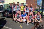 Présentation du Team US St André 2014