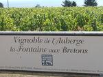 Auberge_Fontaine_aux_Bretons__73_