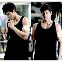 Alec (Shadowhunters)