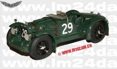 Aston Martin (1937