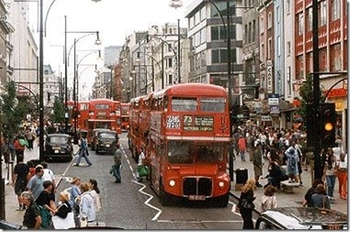 come and join, london oxford street shopping extravaganza near oxford circus,,