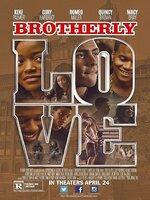 Dans les rues de Philadelphie où il a grandi, Sergio Taylor devient peu à peu une star du basket tout en étant confronté aux ambitions et aux problèmes de son frère et sa soeur, qu'il a pris sous son aile après le décès de leur père....-----...Origine du film : Américain Réalisateur : Jamal Hill Acteurs : Eric D. Hill Jr., Keke Palmer, Cory Hardrict Genre : Drame Année de production : 2015