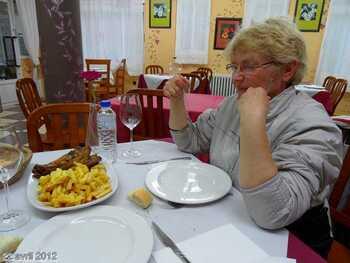 (J18) San Vincente de la Barquera / Colombres 22 avril 2012 (2)