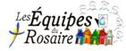Equipe du Rosaire