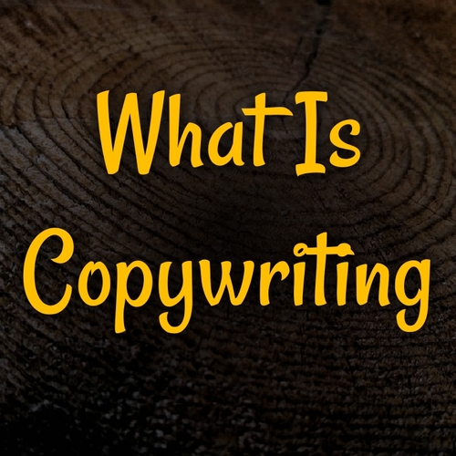 The Pain of What's Copywriting Freelance Here's what I Know About What's Copywriting Freelance