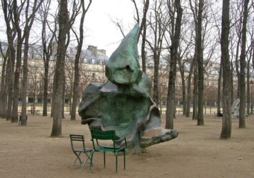 Eric-Dietman-l-ami-de-personne-Tuileries-.jpg