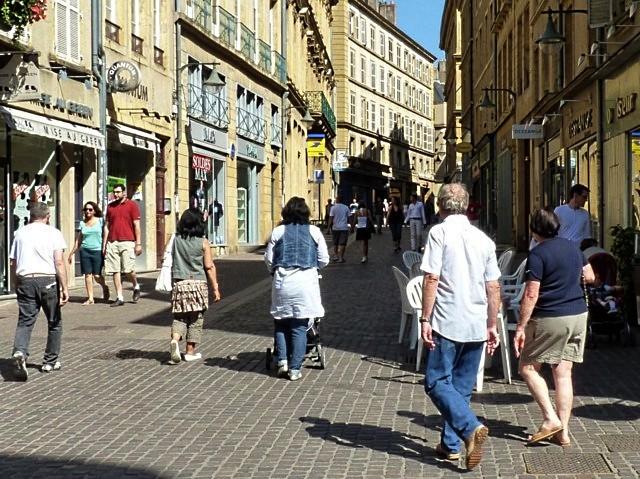Metz centre ville 4 Marc de Metz 2012