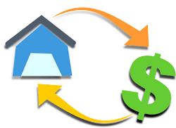 Prêt immobilier, comment se porte le marché en décembre ?
