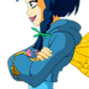 bg-box-personaggi-miki-png_2130793-M.png