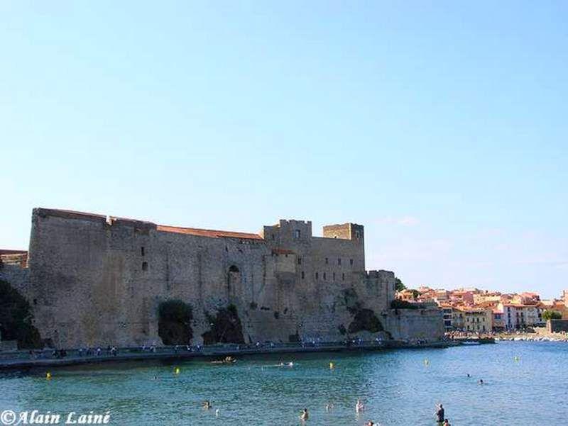 Collioure_2008_16