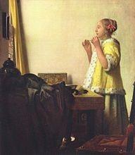 192px-Jan Vermeer van Delft 008
