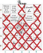 Challenge # 24