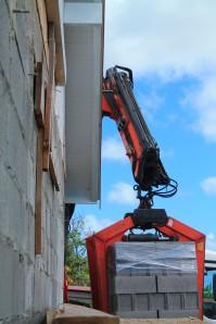 construction-6066.JPG