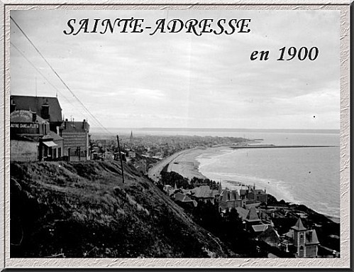 notre-dame-des-flots-sainte-adresse-en-1900-mer-et-copie-1.jpg