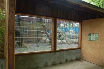 Parc animalier Bouillon 2013 enclos 079